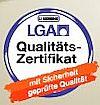 certifikovana kvalita