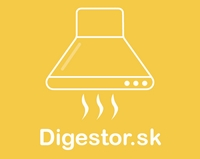 Logo Digestor.sk